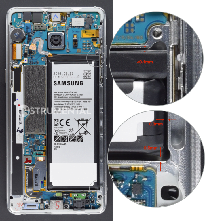 exploziile Galaxy Note 7 Ce-a-provocat-expoziile-Galaxy-Note-7