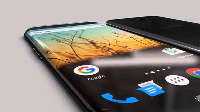 Galaxy S8 Galaxy-S8-VR-Ready-1