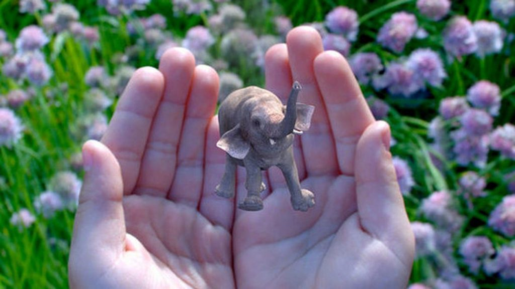 magic leap Magic_Leap
