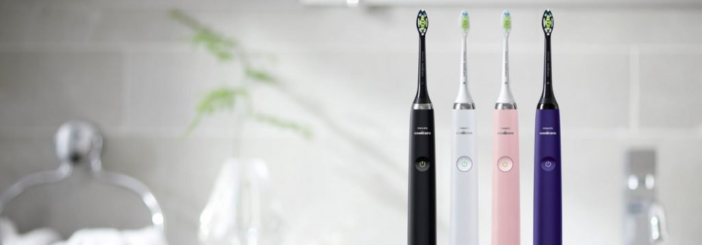 philips sonicare Philips-Sonicare
