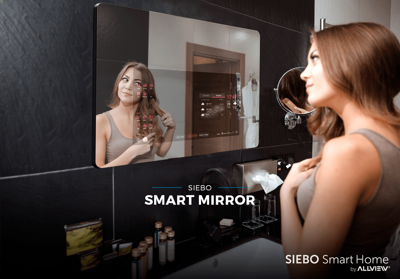 siebo smart Siebo-Smart-Mirror