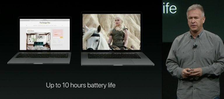 MacBook Pro 2016 bateria-Macbook-pro-2016-tine-10-ore-768x341-1