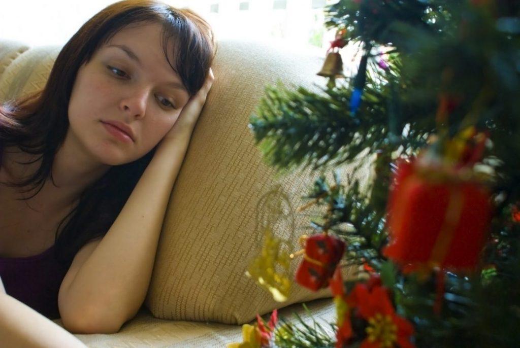sindromul sărbătorilor sindromul-sarbatorilor