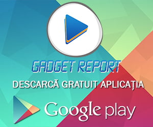 dispensar BANNER_gadget