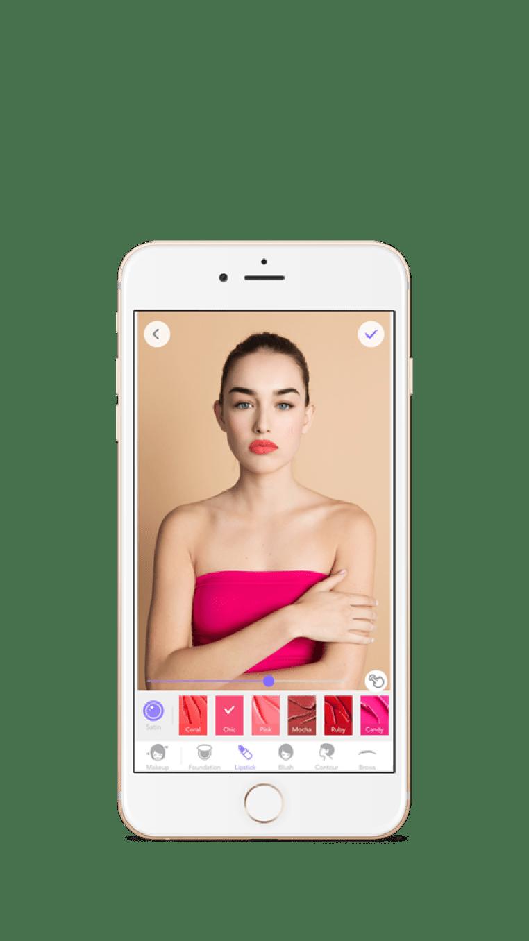 Meitu. Aplicatia foto gratuita care face furori pe internet