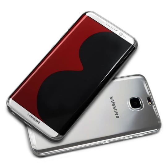 Galaxy S8 MobileFun-Olixar-Ultra-Thin-Samsung-Galaxy-S8-Case-Clear-540x540