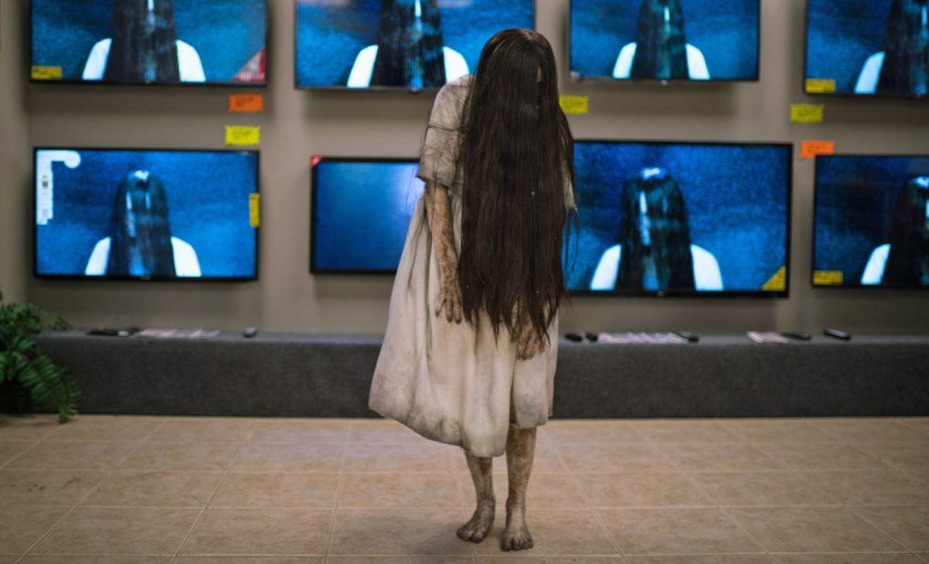 Rings Păcăleala-din-filmul-horror-Rings-virală-pe-internet