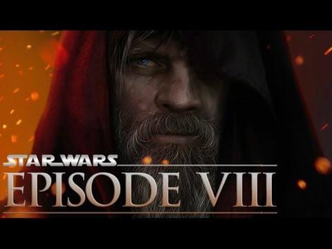 the last jedi Star-Wars-Episode-VIII-gadgetreport
