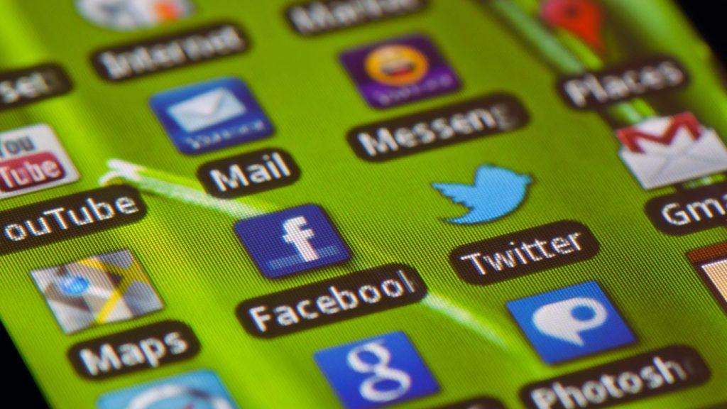 Top 5 – cele mai populare aplicaţii Android din ultima săptămână