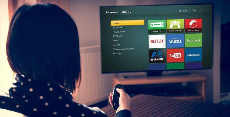 televizor nou Vrei-un-televizor-nou