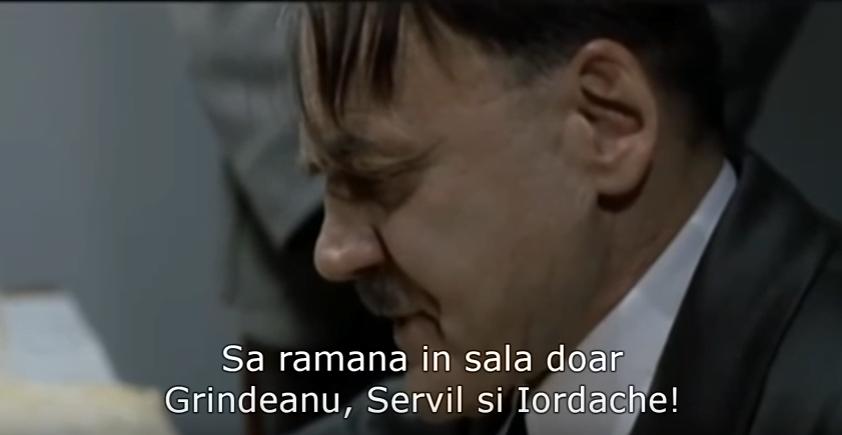dragnea în rolul lui hitler dragnea-in-rolul-lui-Hitler