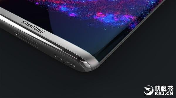 Galaxy S8 galaxy-s8-720x720