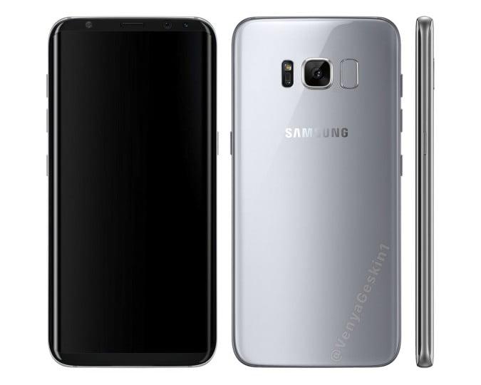 Galaxy S8 galaxy-s8-fotografie-gadgetreport