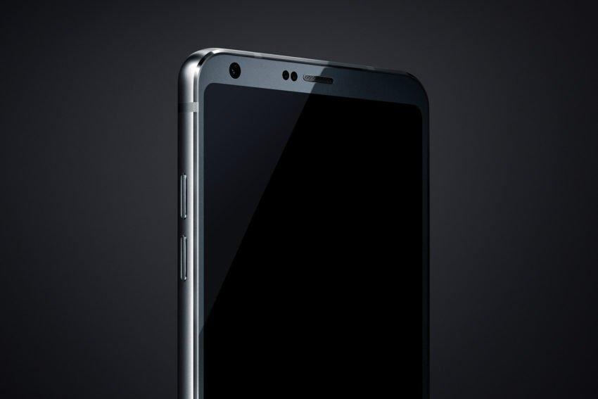 LG G6 lg_g6_gadgetreport