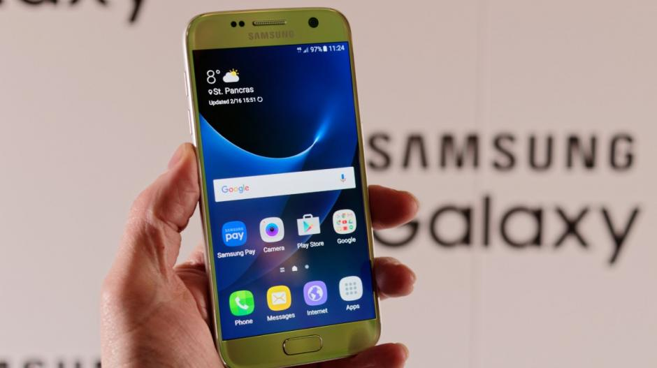 Android 7.0 samsung_galaxy_s7-android-7