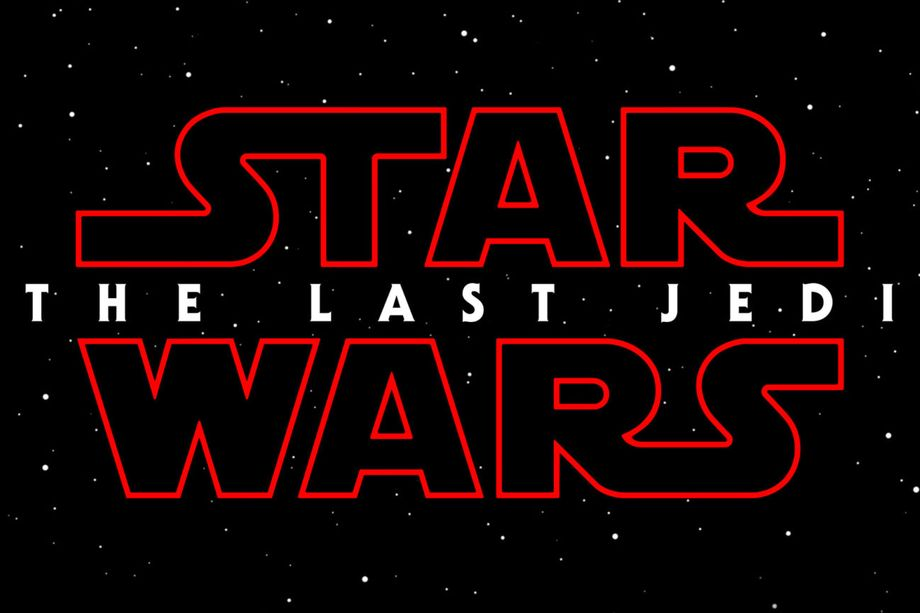 The Last Jedi star-wars-the-last-jedi-gadgetreport
