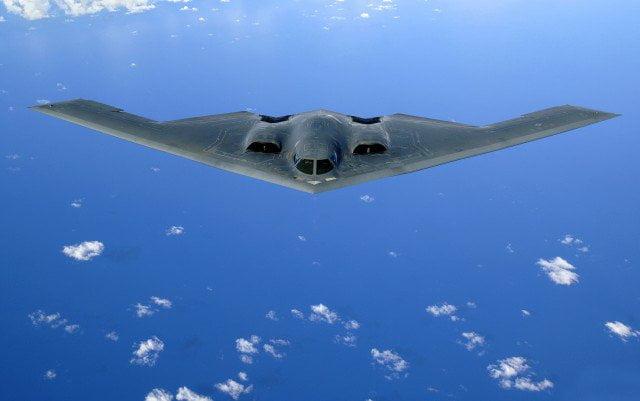 tehnologii secrete naziste B-2_Spirit_original-640x401-1