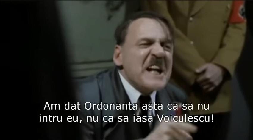 dragnea si hitler DRAGNEA-SI-HITLER