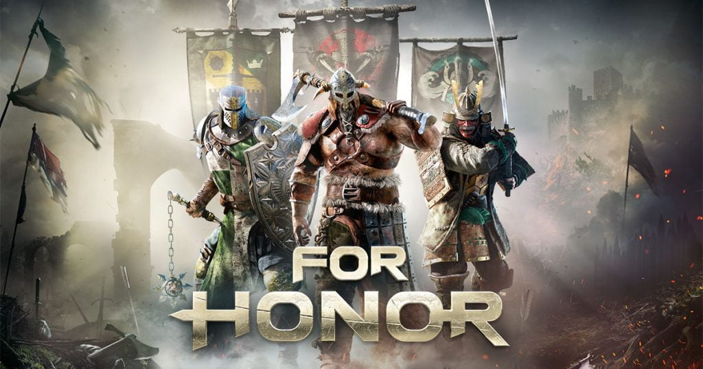 For Honor ForHonor_og_1200x630