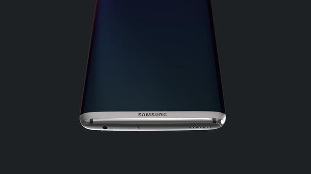 galaxy s8 plus Galaxy-S8-logo