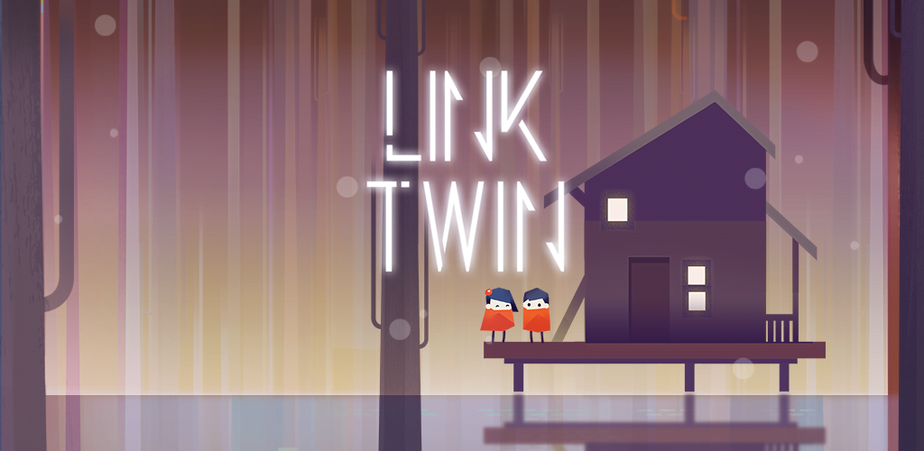 Link Twin Link-Twin_Global-Launch_Featured