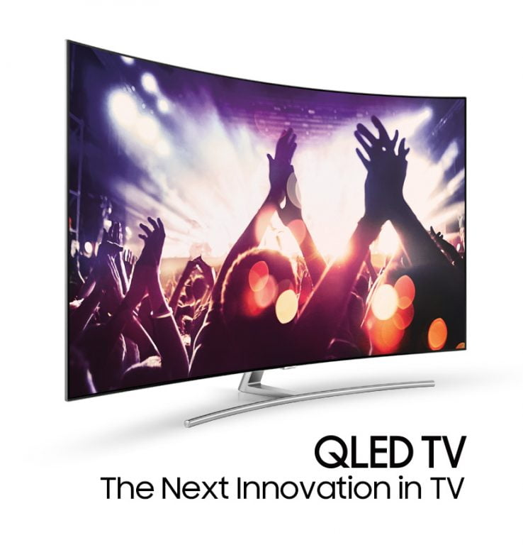 QLED Samsung_QLED1