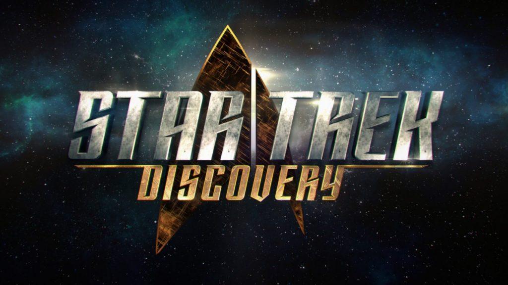 star trek discovery Star-Trek-Discovery-gadgetreport