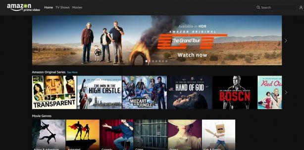 Chromecast amazon-prime-video-614x304