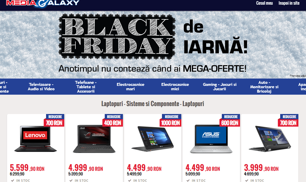 black friday de iarnă black-friday-de-iarna