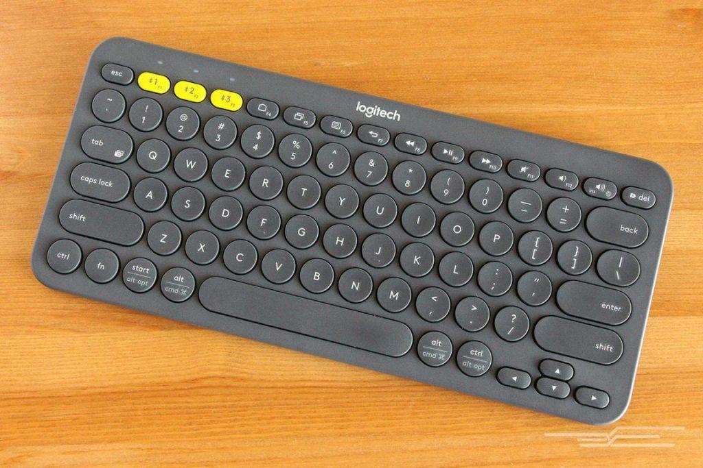tastatura bluetooth cea-mai-bună-tastatură-bluetooth