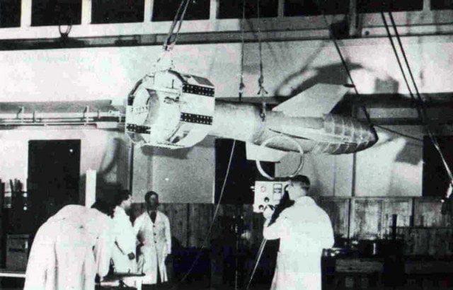 tehnologii secrete naziste fritz-x-gadgetreport