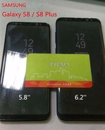 Galaxy S8 galaxy-s8-s8-plus-437x540gadgetreport