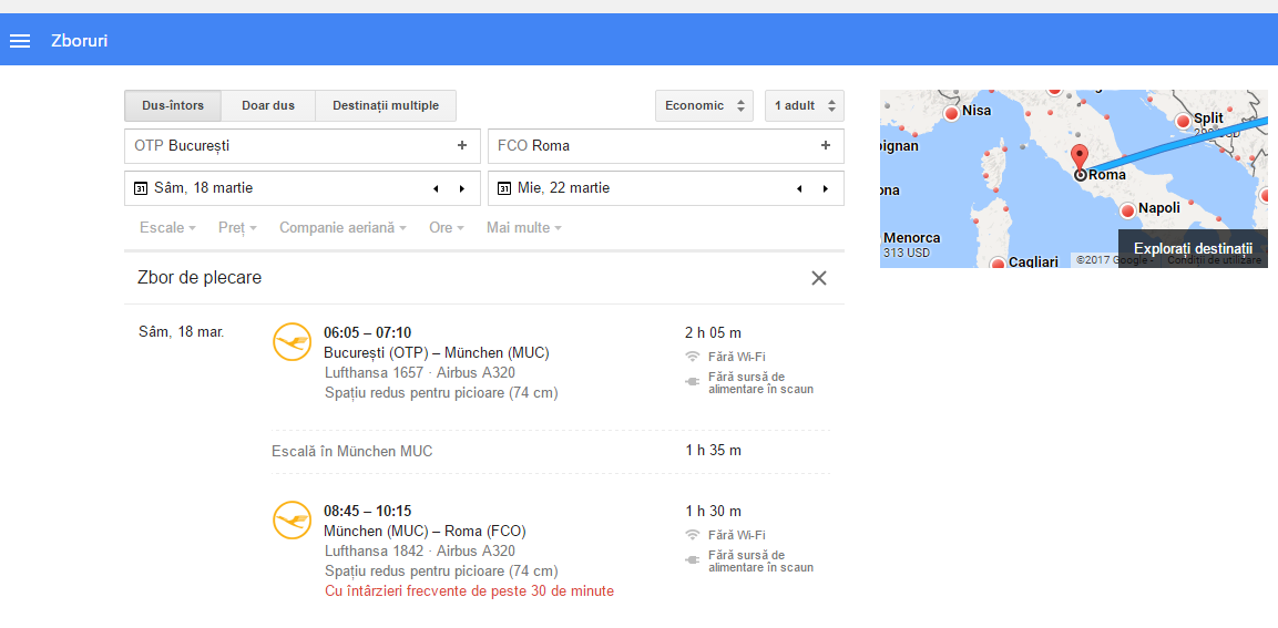 google flights google-flights-2