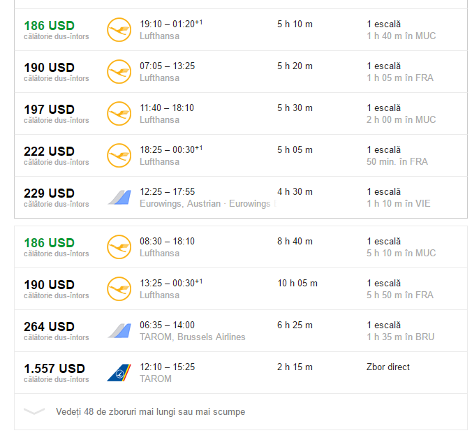 google flights google-flights-3