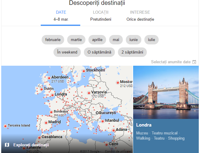 google flights google-flights-gadgetreport