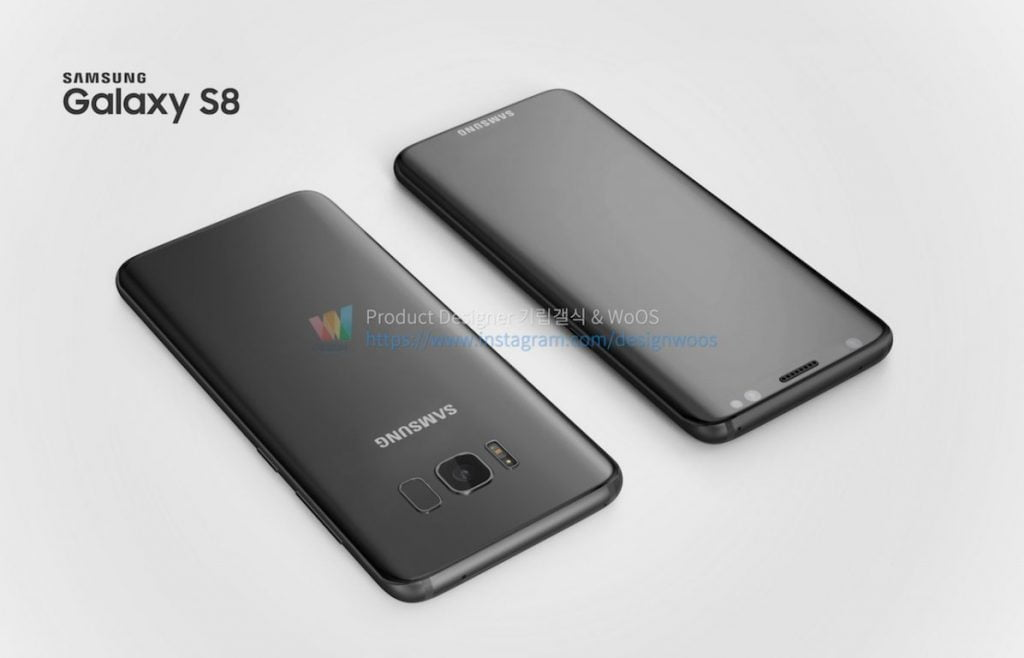galaxy s8 new-galaxy-s8-renders-6