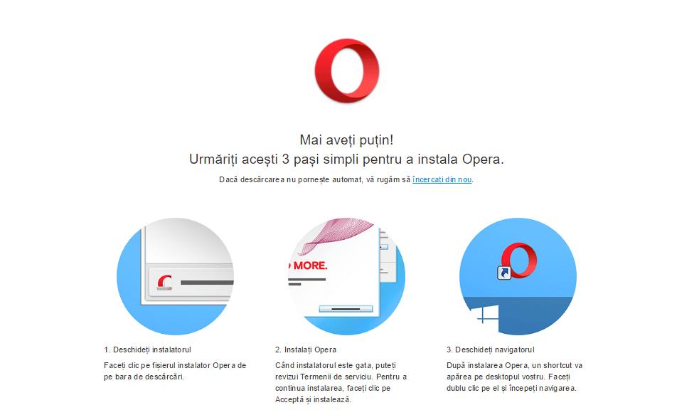 opera 43 opera-gadgetreport