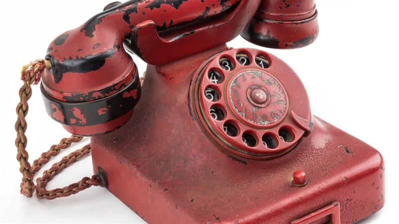 telefonul lui Hitler telefonul-lui-Hitler-2
