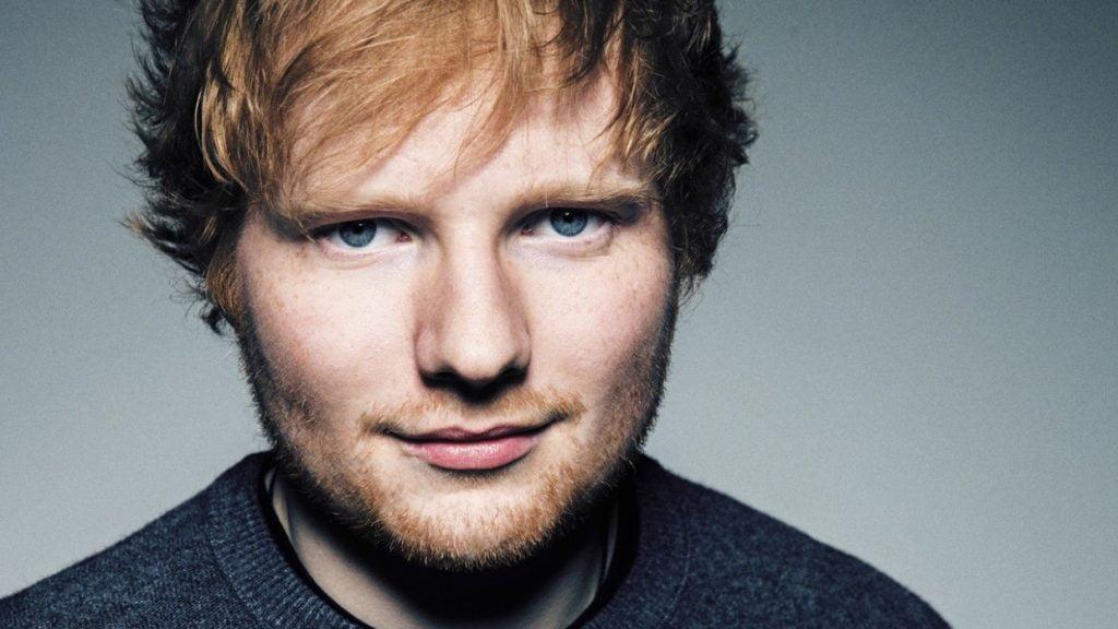 Game of Thrones Muzicianul-Ed-Sheeran-va-fi-unul-dintre-guest-star-urile-care-va-fi-prezent-în-sezonul-7-din-Game-of-Thrones