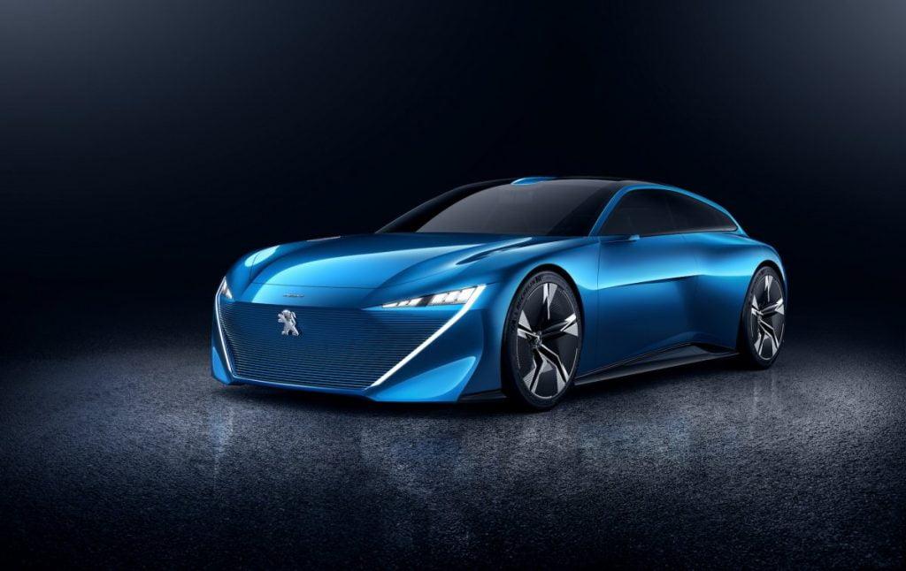 Peugeot Instinct Concept Peugeot-Instinct-Concept-gadgetreport
