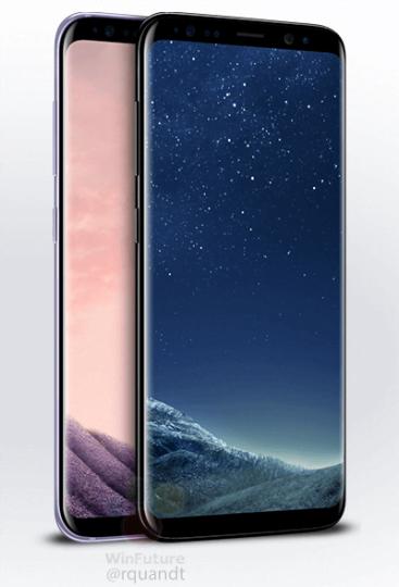 galaxy s8 Samsung-Galaxy-S8-07-profil
