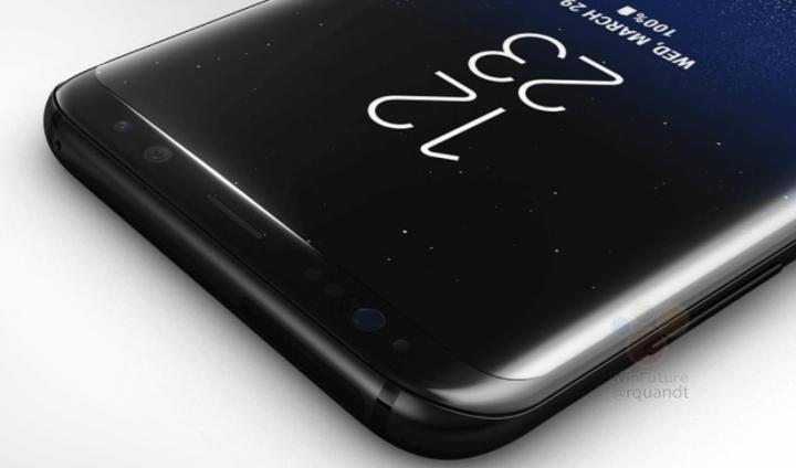 galaxy s8 Samsung-Galaxy-S8-bun