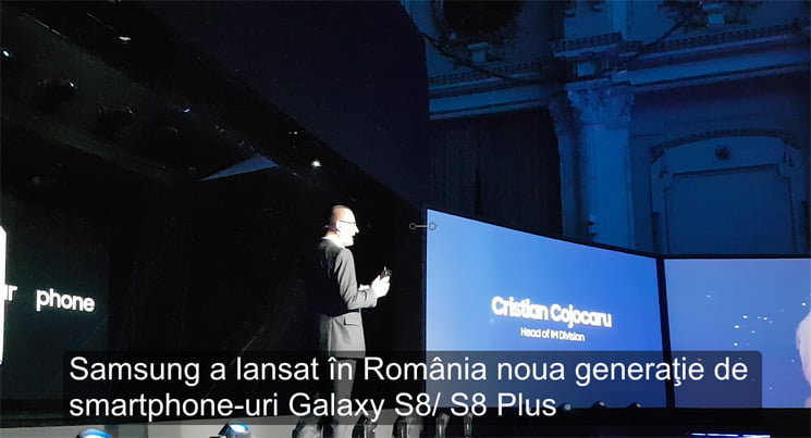 Galaxy S8 Samsung-Galaxy-S8-in-romania-2