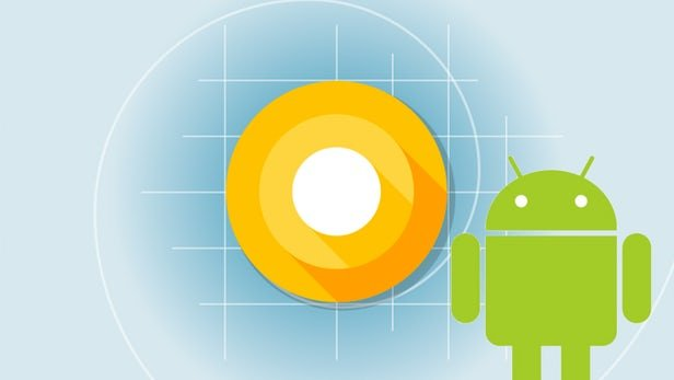 android o android-o-developer-preview-gadgetreport