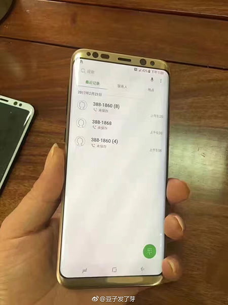 galaxy s8 galaxys8plus-gadgetreport