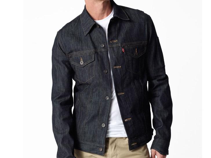 Levi's Commuter levis-commuter-jeans-gadgetreport