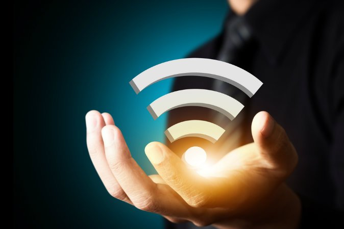 li-fi li-fi-tehnologie-gadgetreport