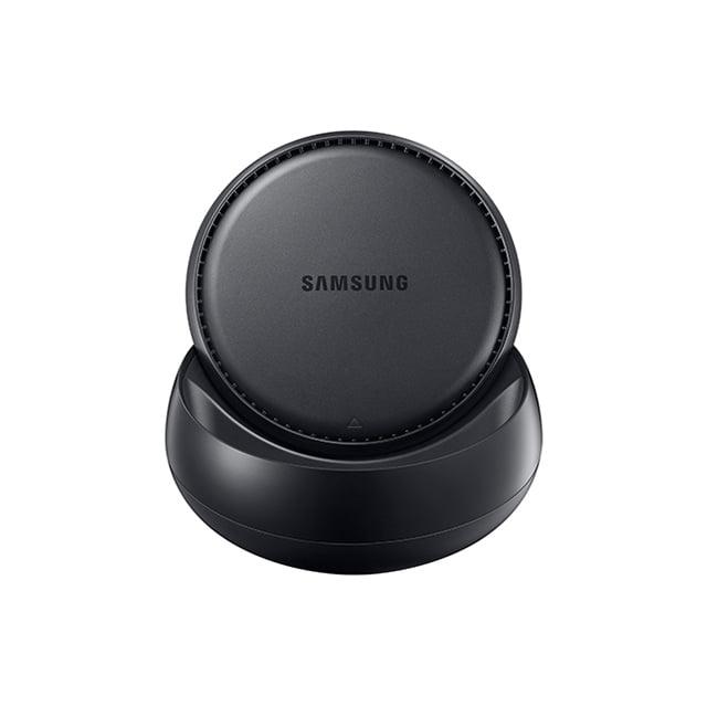 samsung dex samsung-dex-gadget