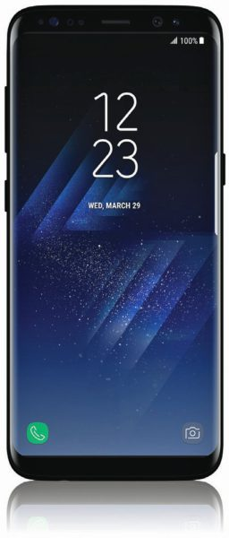 Galaxy S8 samsung_galaxy_s8_gadgetreport-oficial