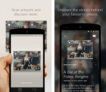 Smartify smartify-noua